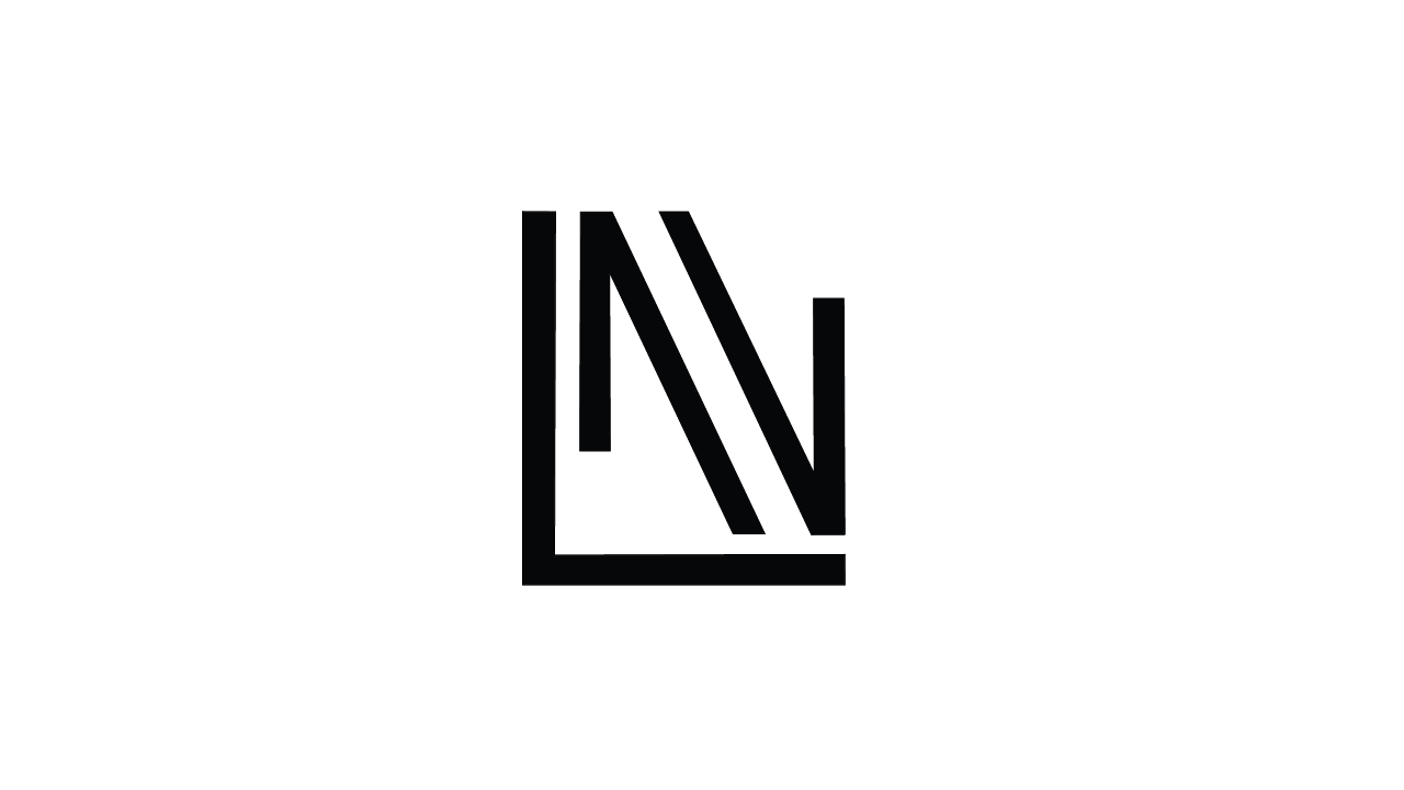 Nadine Leisinger - KOMMUNIKATION 2.0